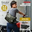 TRICKSTER(トリックスター) Brave Collection(ブレイブコレクション) RAMY(レイミー)ブランド トリックスターバッグ 鞄 かばん メッセンジャーバッグ ボディバッグ ショルダーバッグ メンズ 旅行 トラベル 自転車 バイク シンプル カジュアル