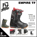 Empire2_1