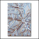 BOOK GYOGAN ZINE 魚眼人 樋貝吉郎 Yoshiro Higai 写真集 玉井太郎 SNOWBOARD SNOWSURFFIN