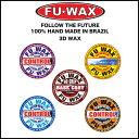 Fuwax_1