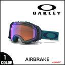Oakleyggl3_1