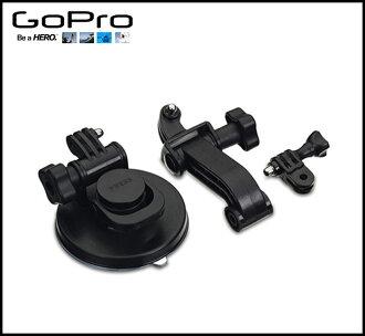 GOPRO 이동 프로 흡입 컵 탑재 NEW HERO3 +/HERO3/HERO2/HD 해당 GO PRO
