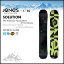 Jones009_1