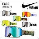 Nikefade_1
