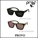 Proofprovo_1