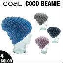Coalcoco_1