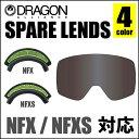 DRAGON е╔еще┤еє е┤б╝е░еы NFX NFXS ┬╨▒■ е╣е┌евеьеєе║ LENS ╕Є┤╣еьеєе║ ┬╪диеьеєе║ е╣е╬б╝е┤б╝е░еы ╞№╦▄└╡╡м