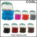 Coalfrenanw_1