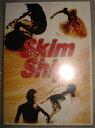 ※納期情報が注文品となっている商品は、メーカーおよび代理店在庫となります。最新の在庫リストを元に掲載しておりますが、入れ違いで売れてしまっている可能性もございます。あらかじめご了承ください。SKIM BOARD JAPAN DVDの決定版! ●元祖日本人スキムボードのDVD。全日本チャンプ松下智光や竹中雄一らが日本の波で大暴れ。イーメジトレーニグにぴったりです。 Kotarou Morichika Uji Ichimori Takashi Sakamoto Hidenari Oda Tomomitsu Matsushita Uichi Takenaka ●メール便のみ送料無料ですが、受け取りのサインがもらえませんので 配達した受付番号のみの案内となりますので あらかじめご了承ください。ご希望の場合は必ず 備考欄に メール便希望と明記してください。●メール便がいやな方は 自動返信メールの送料をお支払い下さい。 ●全ての商品と同一梱包可能です。総額5000円以上で送料無料! ●店頭でも販売している為 入れ違いで 売れてしまっている場合もございます。返信メールにて ご注文を確定させていただきます。 ●モニターによって現物と色が異なって見える場合がございますが現物を優先させていただきます。 ■その他お取引に関する詳しい説明と、臨時休業等お知らせがコチラに記載されています。必ずご確認ください。 ●メーカー希望小売価格はメーカー商品タグに基づいて掲載しています。超人気ブランドINHABITANTインハビタント ならSidestance R04! ナント当店別注カラー 限定50個 他では入手不可能!