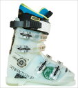 GEN REnew air SKI BOOTS PRO INTUITION厳 ゲン スキーブーツ リ