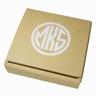 【MKS/明工舎】メイコー平打リング/指輪ゲージ/1〜30号/全国標準規格