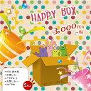 【クラフトホリック福箱】 福箱/福袋/ハッピーボックス/抱き枕/クラフトホリック/アクセント