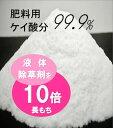 【珪酸分99%】 珪酸肥料 (200g)×【1袋】【送料200円