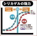 除湿マット【1坪分...