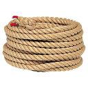 トーエイライト 綱引きロープ 36(1mあたり) TOEIL...