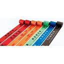 各種テープ 機能テープ 埋設標識シート シングル 150mm幅×50m 区分・表示内容:電話線・危険注意 (弱電ケーブル) 機能テープ 各種テープ