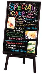 http://image.rakuten.co.jp/signmall/cabinet/cat171/ex3_sml-43017___.jpg