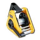 測量用品 リボンロッドケース (安全用品・標識/保安用品/埋蔵物標識)