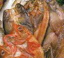 【送料無料】北海道の一夜干セットC(5種)(キンキ、カレイ、ホッケ、ニシン、真イカ)【冷凍便】【お歳暮】【お中元】
