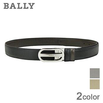 �Х_BALLY_��С����֥�٥��_SEOLE-30