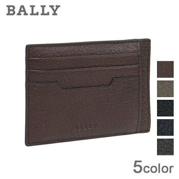 �Х_�����ɥ�����_MILANO_MURYN_BALLY