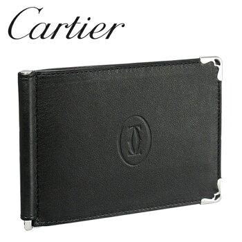 ����ƥ���_�ޤ���ۥޥ͡�����å�_�ޥ��ȥɥ�����ƥ���_L3001371_Cartier