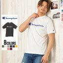 Tシャツ メンズ ロゴプリント