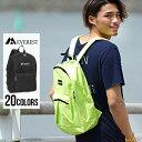 """バックパック リュック メンズ """"EVEREST【エベレスト】Basic バックパック(13.9L)/全20色""""【あす楽対応】【バックパック リュック 鞄 .."""