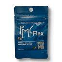 純銀粘土 PMC Flex(フレックス)16.7g(銀容量15g)【メール便OK】【割引クーポン発行