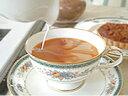 アッサム紅茶2006年セカンドフラッシュハリシュパー茶園FTGFOP1(Clonal Special)OR111 (50g)