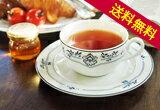 【】朝の目覚めとともにいただきたい紅茶SilverPot BreakfastTea(100g)