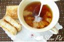 【送料無料】朝の目覚めとともにいただきたい紅茶SilverPot BreakfastTea(100g)