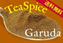 [free shipping] tea spice (spiced tea ) [Garuda] (30 g)