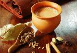 和谐的香料和茶叶[ ] ? MASARACHAI心脏印度(七十〇克)[【】[紅茶]スパイスと紅茶のハーモニー♪マサラチャイHeart of India70g[Masala Chai]]