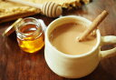 Honey-cinnamon14-300