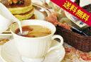 【送料無料】[紅茶]スィートに香ばしい♪ メープル・ティー(100g)[Maple Tea]