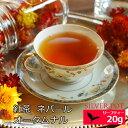 ショッピングメール 紅茶 ネパール オータムナル 2019年 ジュンチヤバリ茶園 HRHT Autumn Supreme 20g