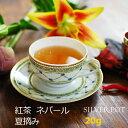 紅茶 ネパール セカンドフラッシュ 2019年 ジュンチヤバリ茶園 HRHT Summer Wonder 20