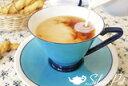 【送料無料】ニルギリ紅茶2008年クオリティー・シーズン・パークサイド茶園BOPS(100g)