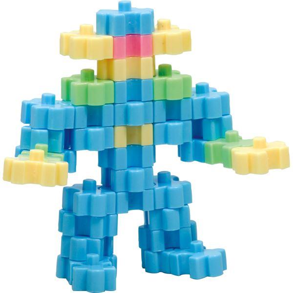 (まとめ)アーテック 3Dパズルブロック 【×30セット】[代引不可]