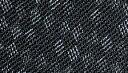 送料無料 HONDA ホンダ 純正 NBOX+ N-BOX+ NBOXプラス アームレストコンソール カスタムブラック 2017.2〜仕様変更 08U89-TY0-A20B