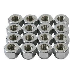 条件付き送料無料大自工業メルテックホイールナット貫通タイプT01-16|ホイールナットホイール交換タ