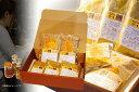 カーマ工房 キーマカレー 5食セット[メーカー直送][代引不可]