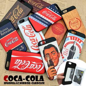 スマホケース iPhoneXS iPhoneX ケース iPhone8 iPhon