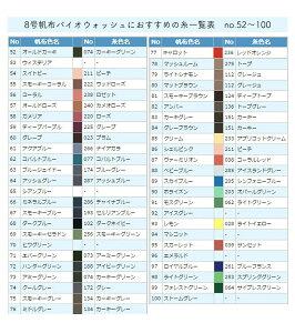 8���������ϥХ��������å���ù�[���顼No,001��020](0096��