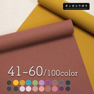 ��100������8�����ۡۥ��顼No.41��No.60