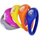 【雑誌で紹介】100通りの着せ替え可能なシリコンメンズレディース腕時計♪RUPU/ルプ【dome/ドーム】シリコン アナログ メンズ レディース 腕時計 メンズレディース腕時計【あす楽対応】腕時計のシンシア