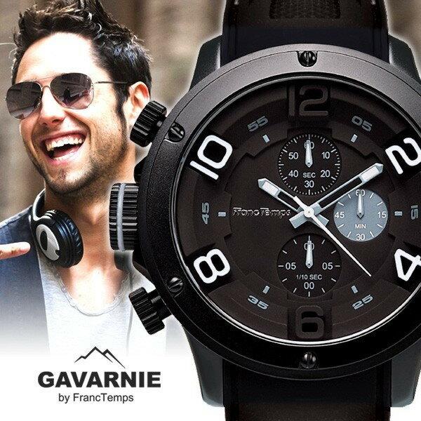 【機能性・デザイン性を網羅する最強腕時計】腕時計 メンズ おしゃれ 送料無料 限定販売 腕…...:sincere-watch:10002513