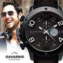 【機能性・デザイン性を凌駕する最強腕時計】腕時計 メンズ おしゃれ 送料無料 限定販売 腕時計 ランキング1位 防水 クロノグラフ 男性 GAVARNIE Fr...