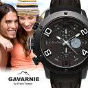 コスパ最強のセレクトウォッチ!男性 防水 フランテンプス カジュアル メンズ アナログ 名入れ 刻印 時計 FRANC TEMPS メンズ腕時計 プレゼント メンズ腕時計 メンズ 腕時計 ランキング